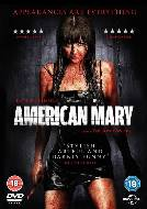 Optimized-American-Mary-DVD