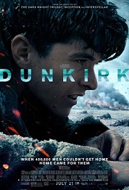Download Dunkirk 2017 Movie
