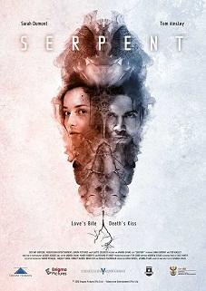 Serpent 2017