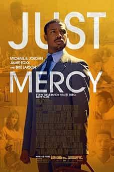 Just-Mercy-2020