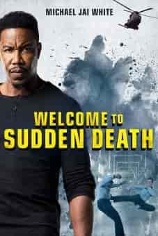 Welcome-to-Sudden-Death-2020