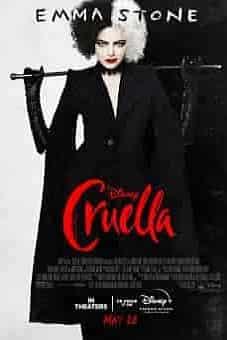 Cruella_2021