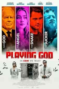 Playing-God-2021