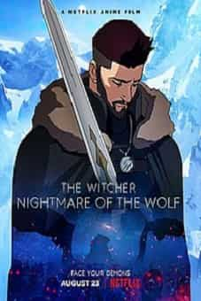The_Witcher_Nightmare_of_the_Wolf